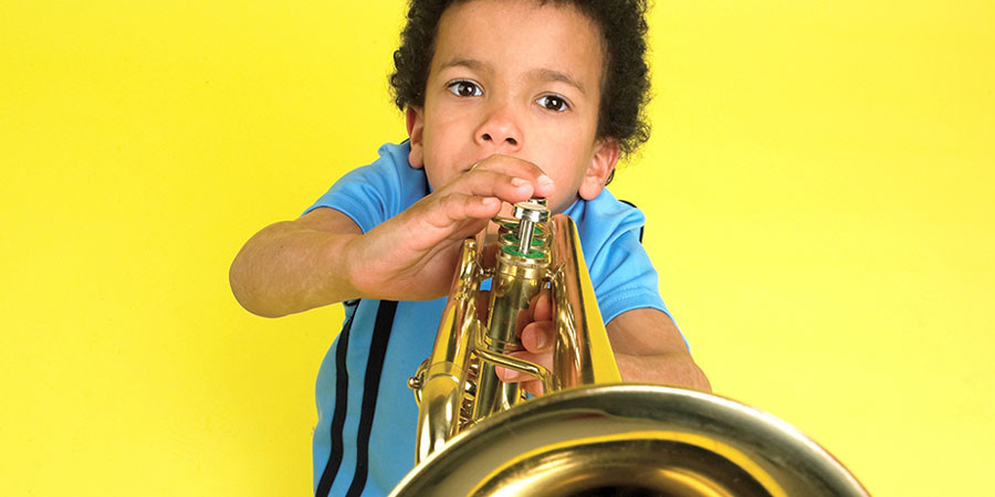 1-boy-playing-trumpet