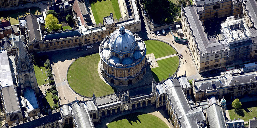 commercial-photo-arial-oxford